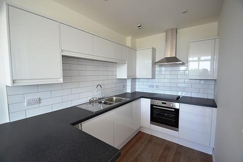 1 bedroom flat to rent - Ferndown