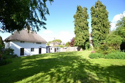 3 bedroom detached house to rent - Corfe Mullen