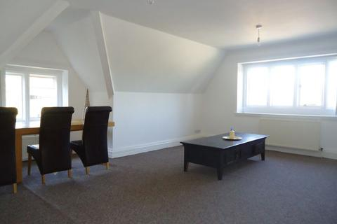 1 bedroom apartment to rent - Gateacre Grange, Gateacre, Liverpool