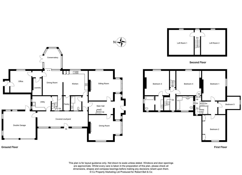 Stainsby house farm ashby puerorum farm for sale 4 950 000 for Ashby house plan