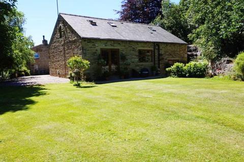 5 bedroom detached house for sale - Ealees, Littleborough