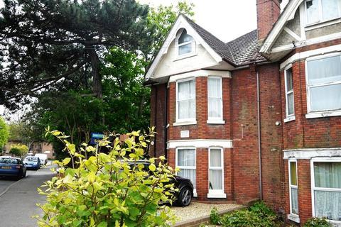 1 bedroom ground floor flat to rent - Portswood, Southampton