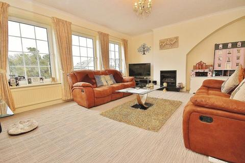 3 bedroom maisonette for sale - Carbery Lane, Southbourne, Bournemouth