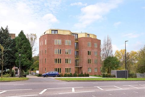2 bedroom penthouse for sale - Aylmer Road, Highgate, London, N2