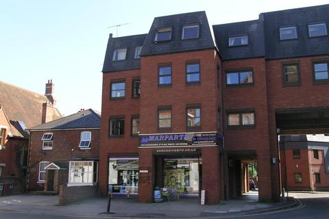 1 bedroom apartment to rent - Central Caversham