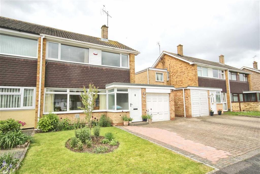 Properties For Sale Hatherley Cheltenham