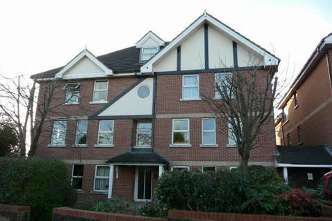 1 bedroom flat to rent - WESTRIDGE ROAD - PORTSWOOD - FURN/UNFURN