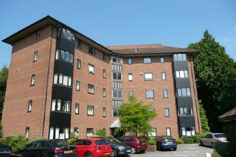 2 bedroom flat to rent - CHELWOOD GATE - BASSETT - FURN