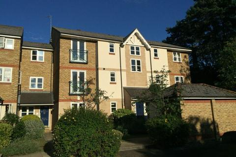 2 bedroom flat to rent - Ferry Road, Oxford