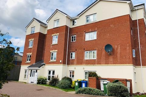 1 bedroom apartment to rent - Thornbury Road, Walsall WS2