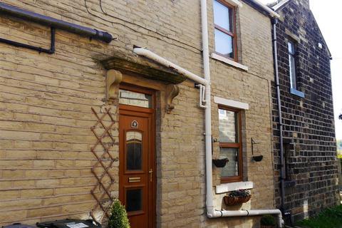 1 bedroom cottage for sale - Wilson Fold, Low Moor, Bradford, BD12 0RS