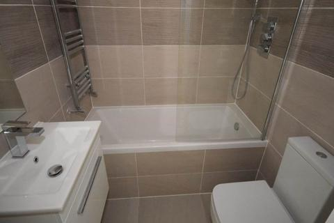 2 bedroom flat to rent - Vaughan Way, Kimberley House, Leicester