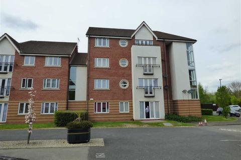 2 bedroom flat to rent - Grindle Road, Longford, Coventry