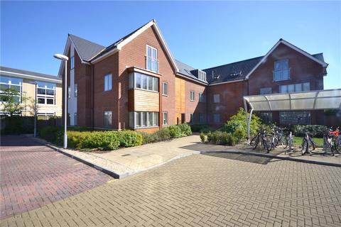 2 bedroom apartment to rent - The Redwing, Newmarket Road, Cambridge, CB5