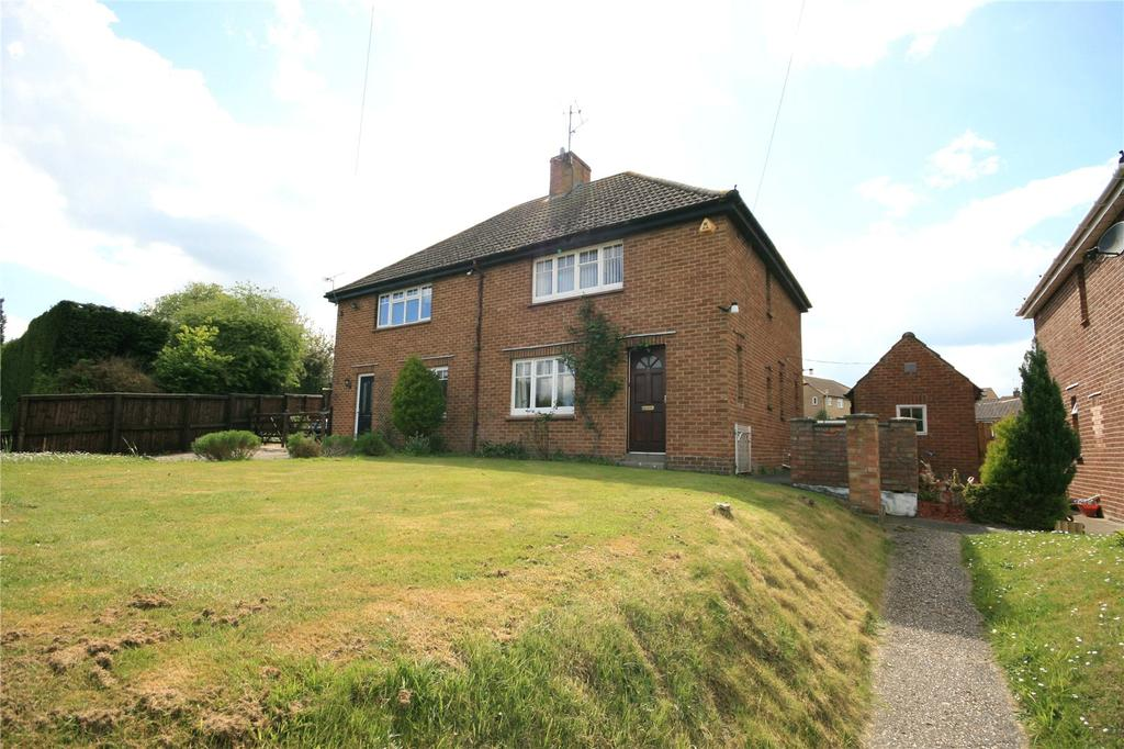 Homes For Sale Thornford