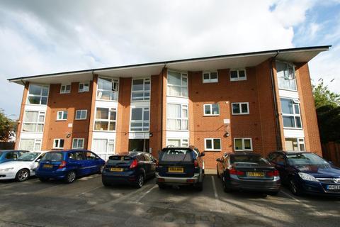 Studio to rent - Springbok House, Heycroft Way, Chelmsford, Essex, CM2