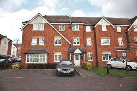 2 bedroom flat for sale - Perigee, Shinfield, Reading, Berkshire, RG2