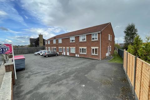 1 bedroom ground floor flat to rent - Elm Court, Elm Road, Mexborough S64