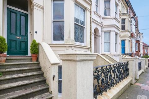 1 bedroom flat to rent - Walpole Terrace Brighton East Sussex BN2