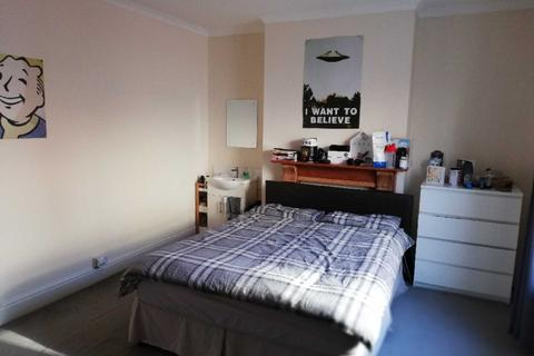 1 bedroom house share to rent - Albion Street, Exmouth