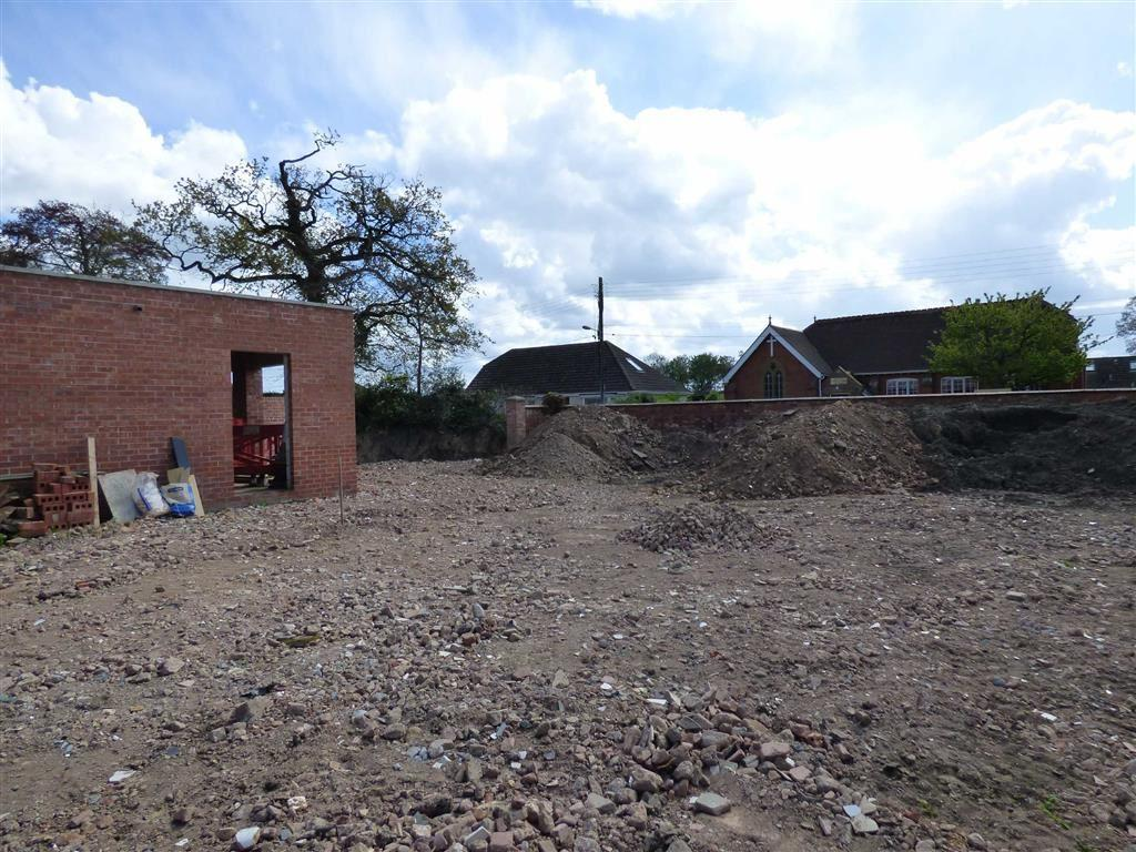 Residential Development Commercial for sale in Gables Road, Willand, Cullompton, Devon, EX15