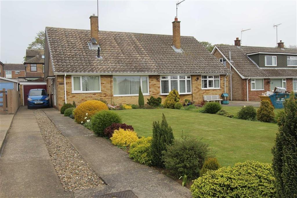 Charming Bungalows For Sale In Bridlington Part - 12: Image 1 Of 11