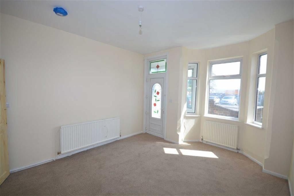 Property For Rent Hawkins Road Leicester