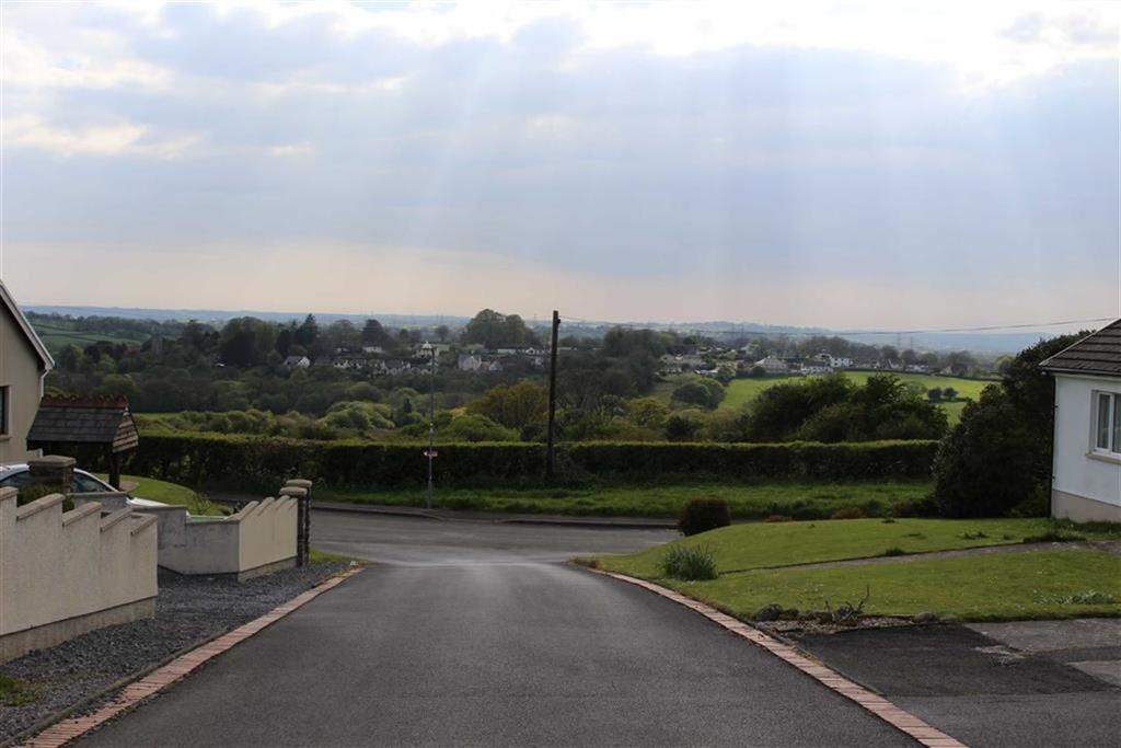 Ryelands Way Property For Sale