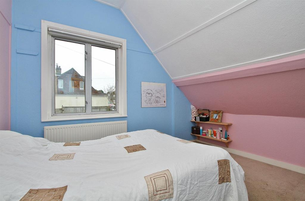 Rooms To Rent In Woodingdean