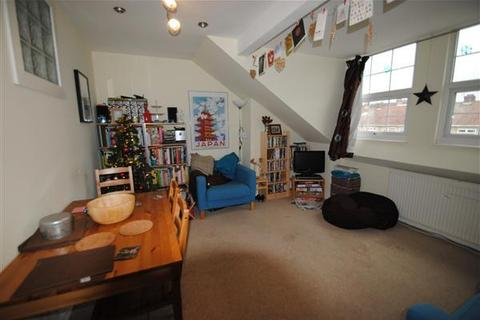 2 bedroom apartment to rent - Chesterfield Road, St. Andrews, Bristol