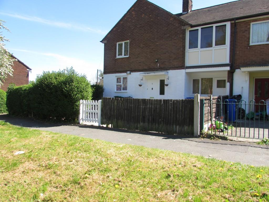 2 Bedrooms Apartment Flat for sale in Flaxwood Walk, Manchester
