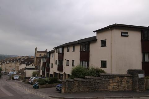 2 bedroom apartment to rent - Camden Row, Bath