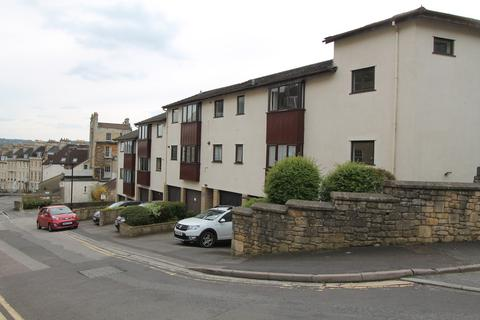 2 bedroom apartment to rent - Camden Row, Bath