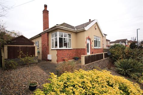 2 bedroom detached bungalow for sale - Park Road, Stapleton, Bristol, BS16