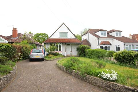 3 bedroom detached bungalow for sale - Canford Lane, Westbury-on-Trym, Bristol, BS9