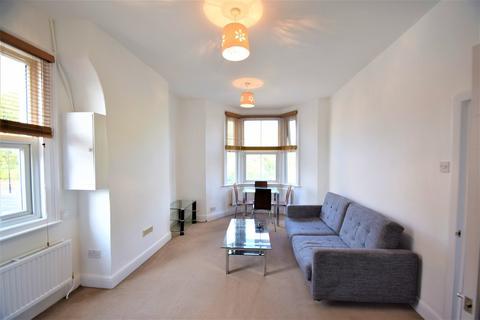 1 bedroom flat to rent - Chiswick Lane, Chiswick