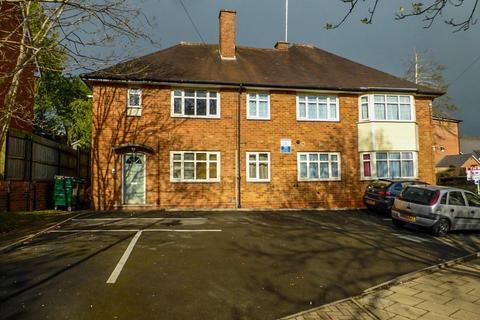 1 bedroom apartment to rent - Sunderton Road  ,Kings Heath,Birmingham,