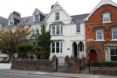5 bedroom property for sale - Park Villas, Newport