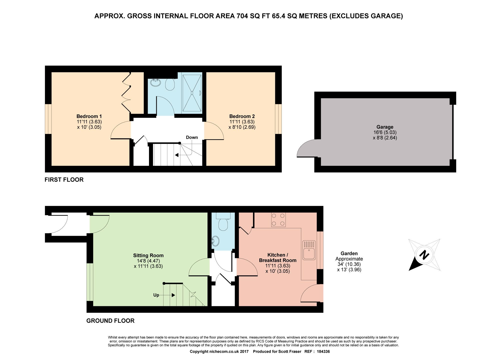 Oxford Green Floor Plans Highland Floor Plans House Design