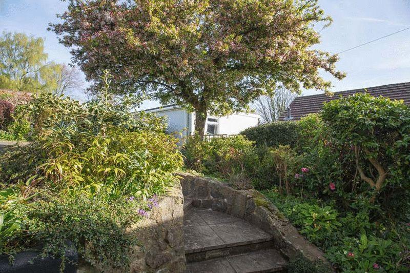 White rock bridford 4 bed detached house for sale 450 000 for White garden rocks for sale