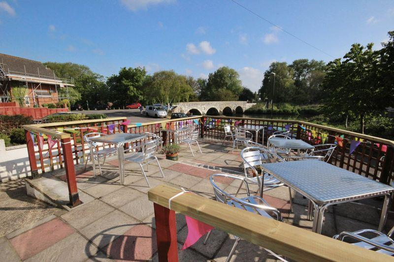 Tea Rooms For Sale In Bournemouth