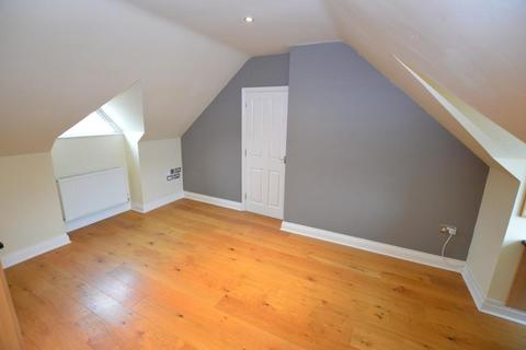 1 bedroom apartment to rent - Manor Road, Grendon, NN7 1JF