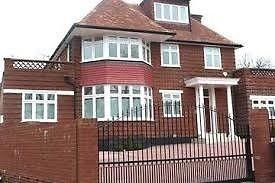 2 Bedrooms Apartment Flat for sale in Holders Hill Rd, Hendon, London