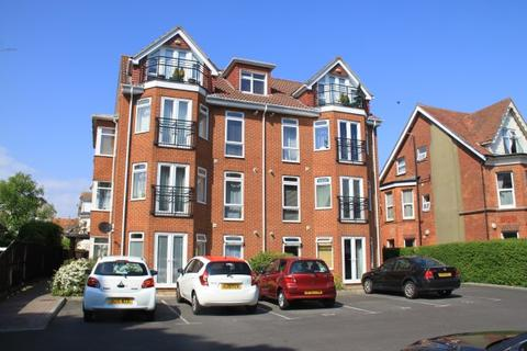 2 bedroom apartment for sale - Owls Road, Boscombe Spa, Bournemouth