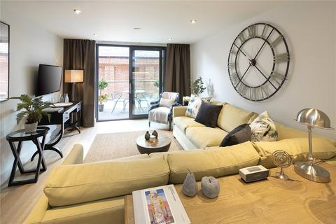 1 bedroom flat for sale - Provender, Bakers Quay, St. Ann Way, Gloucester, GL1