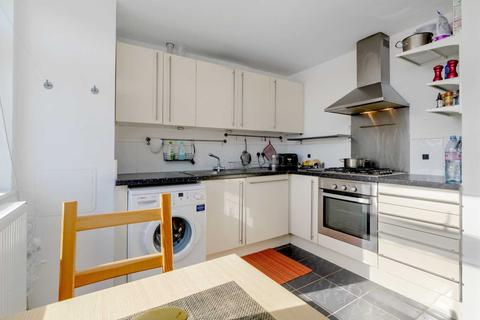 1 bedroom flat for sale - Shepherds Bush Green, Shepherds Bush, W12