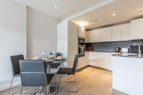 2 bed flats to rent in angel | latest apartments | onthemarket