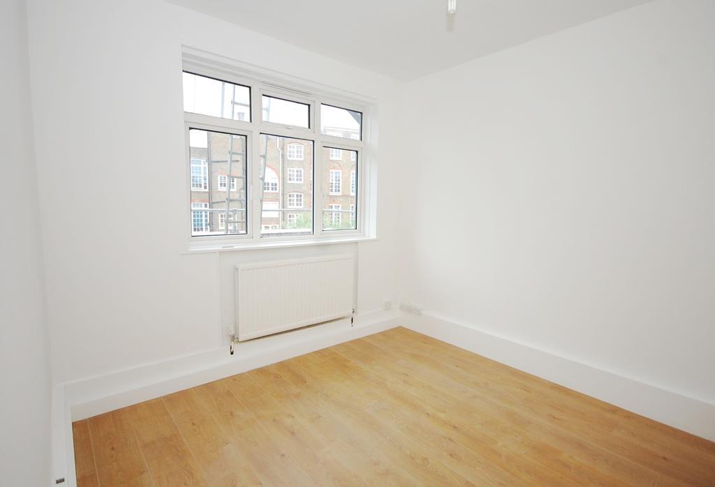 Bermondsey Street London Bridge SE1 3 Bed Flat To Rent 2 448 Pcm 565 Pw