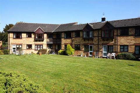 1 bedroom apartment for sale - Stoneycroft, 32 Stoneygate Road, Leicester
