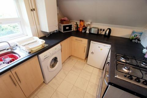 1 bedroom apartment to rent - Chatham Grove, West Didsbury, Manchester, M20